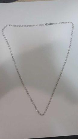 Серебряная цепочка ( 6 грамм )