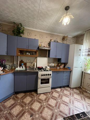 Продам 2 кімнатну квартиру на Павліченко!