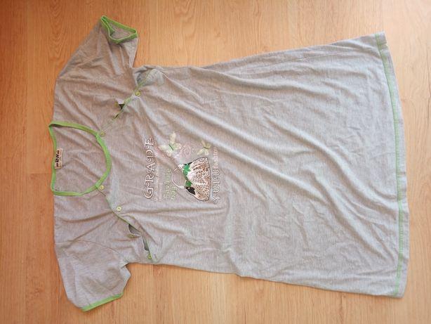 Koszula ciążowa/do karmienia