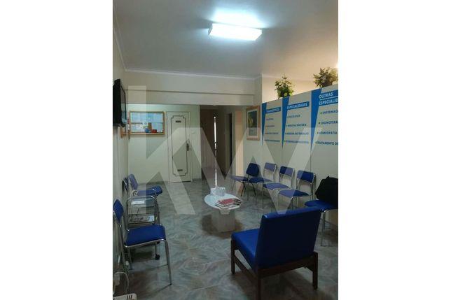 Oportunidade de Aquisição Pack negócio de clínica Médica em actividade
