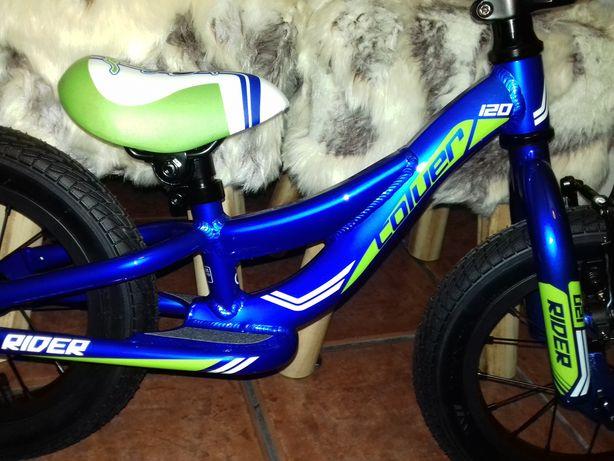 Coluer Rider 120 NOVA