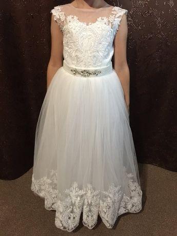 Плаття, платье, платье нарядное, сукня