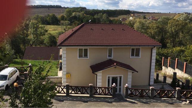 Долгосрочная аренда дома