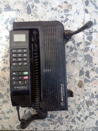 Motorola International 1000