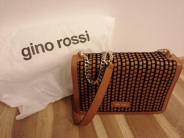Torebka Gino Rossi
