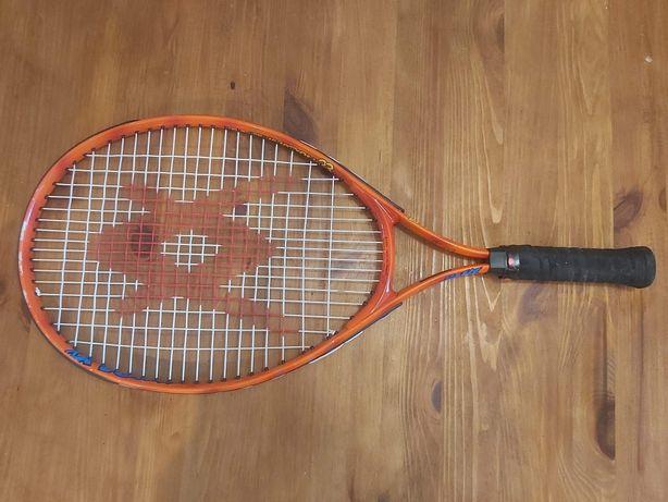 Rakieta tenisowa Volki BB generation 23
