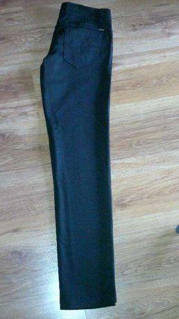nowe spodnie reserved/40