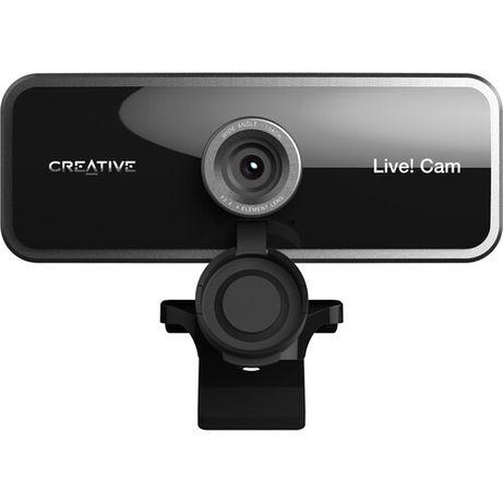CREATIVE LIVE! Cam Sync kamera 1080p FULL HD