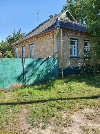 Продам дом по ул. Пушкина