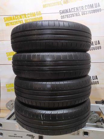 резина 165-70-R14 Hankook 4 шины