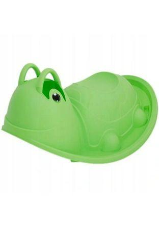 Bujak żółwik Idealny