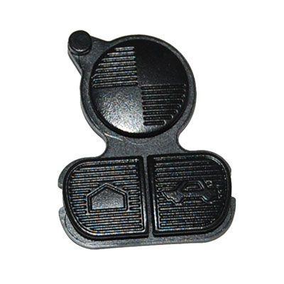 Botões chave Comando BMW e38 e39 e36 Z3 Z4 Z8 X3 X5