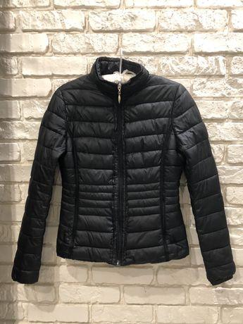 Женская демисезонная куртка, размер s