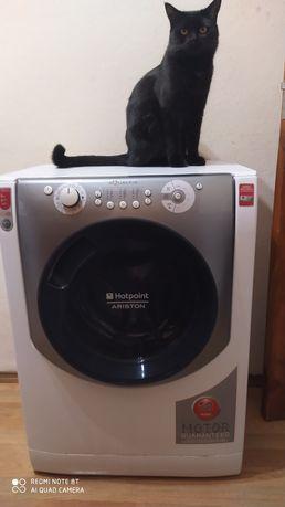 Ремонт стиральной машины аристон, ariston.