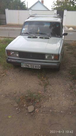 Продам хороший ВАЗ 2105