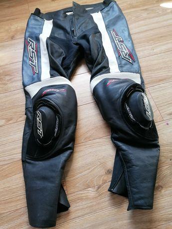 Spodnie RST