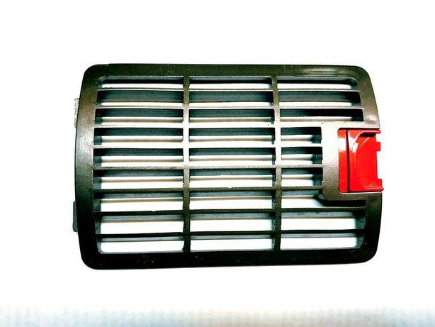 Решетка фильтра выходного для пылесоса Scarlett новая