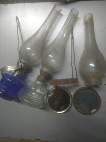 lampy naftowe aaaa