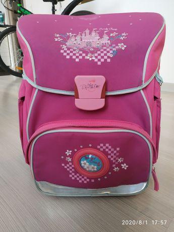 Школьный рюкзак,ранец DerDieDas Германия