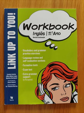 Manual de atividades inglês 11 ano