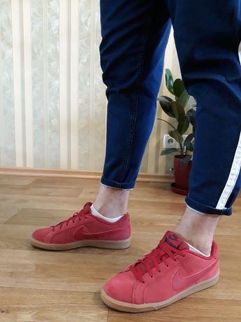 Nike sb original jordan