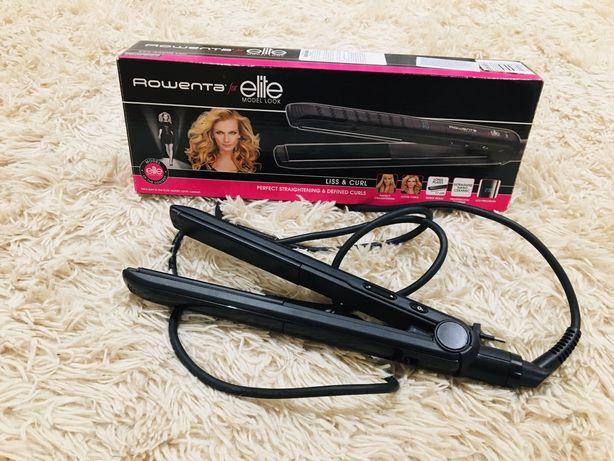 Продам утюжок-стайлер для волос