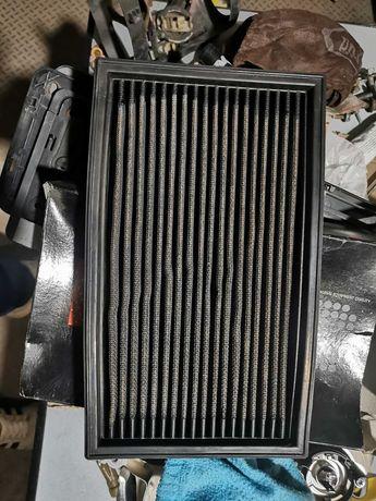 Фильтр нулевого сопротивления BMW e30/e36 K&N FILTERS 332059