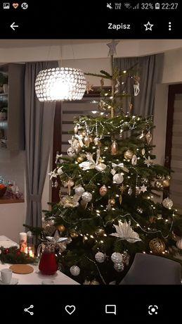 Sprzedam lampy do pokoju salonu loft glamour Italux