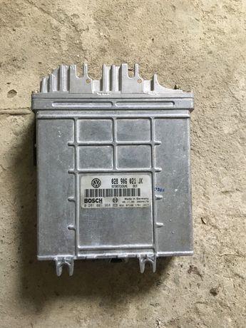 Блок управления двигательом Sharan Alhambra Galaxy