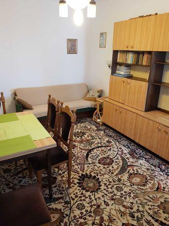 Wynajmę 2-pokojowe mieszkanie - ul.Sienkiewicza, Rzeszów