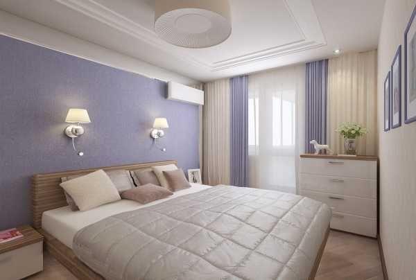 Продается 3-х комнатная квартира в новом доме Черемушки