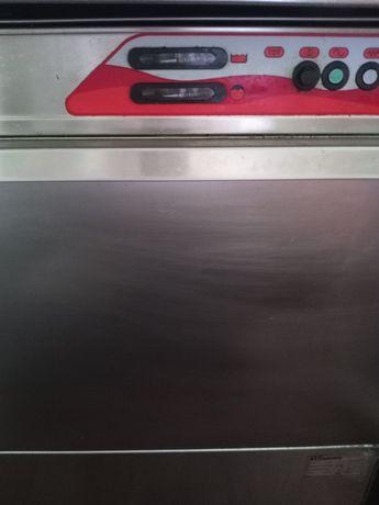Máquina lavar louça smi industria nol fiamm sea