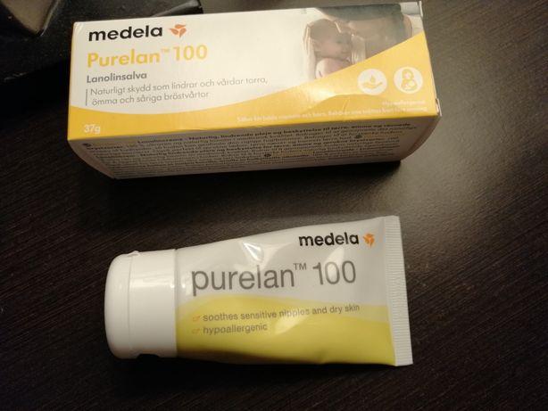 Maść Medela Purelan 100
