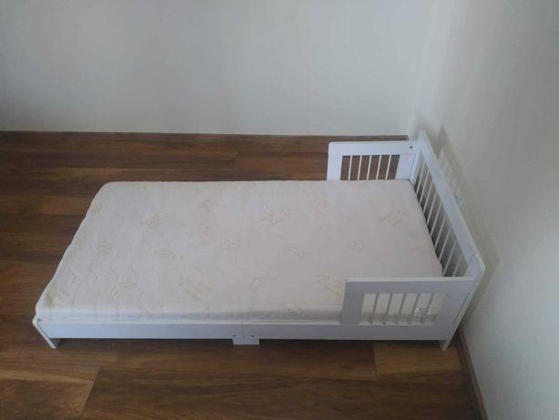 Łóżko dziecięce KidKraft