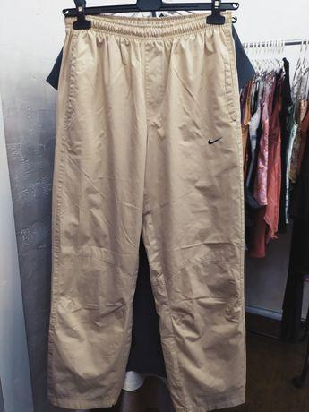 Wyprzedaż!!! Spodnie dresowe NIKE rozm. L/XL