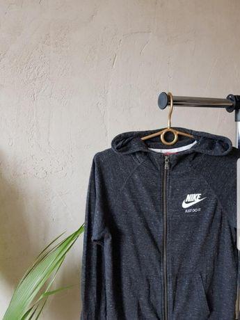 Худі Nike, кофта, свитер, свитшот, худи, спорт.