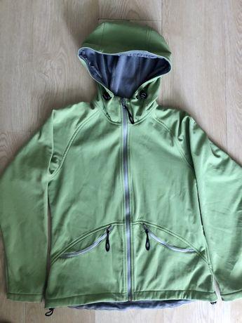 Куртка , ветровка OTE ,Zara,Uniqlo