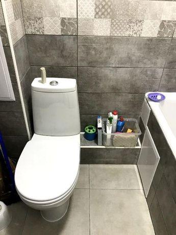Продам 1- комнатную квартиру, пр. Слобожанский Г
