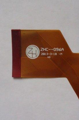 10 ZHC-096A 256*169 iconBIT THOR QUAD MX (NT-1006T)