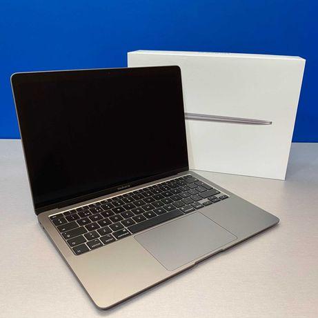 Apple MacBook Air 13 (2020) - A2179 - i5/8GB/512GB SSD