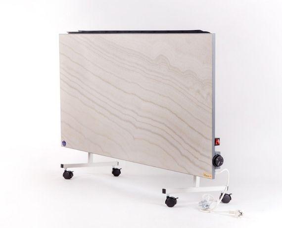 Био-конвектор Венеция ПКК 1400 - обогреватель керамическая панель