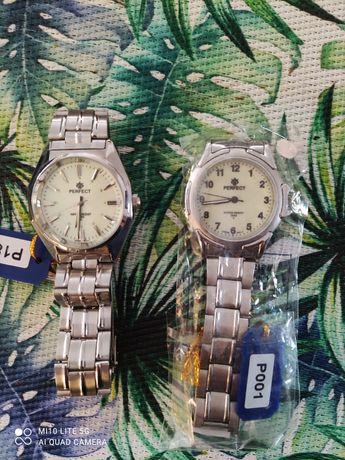 Zegarek Perfect sprzedam