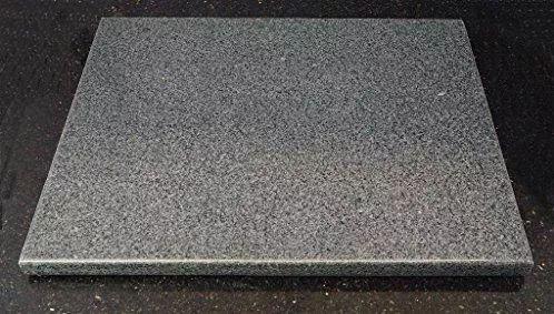 Kamień Granit do Pizzy / Na grilla 30x40 cm
