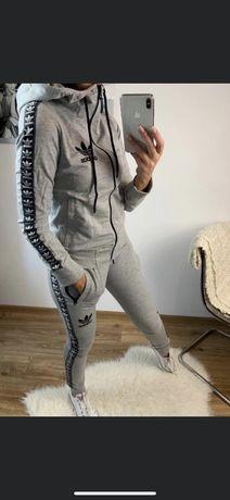 Dres Adidas XXL