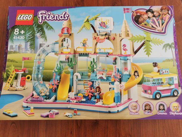 Klocki Lego Friends 41430