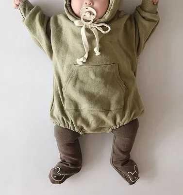 Nowy Komplet Dzieciecy Bluza Legi leginsy Styl Newbie kappahl hm 70 74