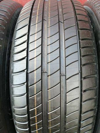 215/55/17 R17 94V MICHELIN Primacy 3 4шт ціна за 1шт літо шини нові