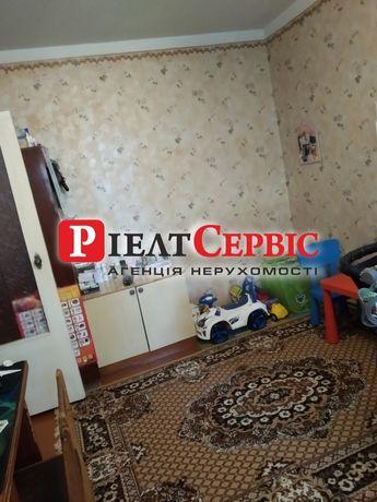 1-кімнатна квартира ТЕРМІНОВО