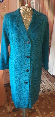 Пальто осеннее цена 2000 руб