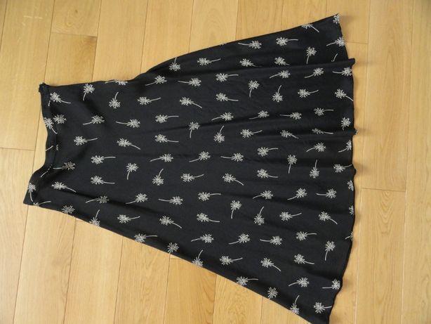 Spódnica spódniczka RACING GREEN 36/38 wiskoza